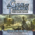 A Game of Thrones: Kings of the Sea Expansion (Cards)