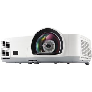 NEC Display NP-M300XS LCD Projector