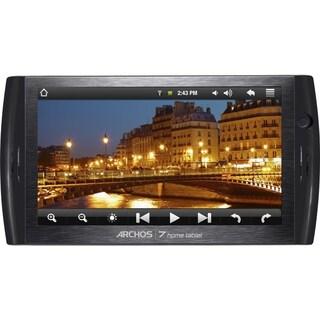 Archos 7C 8 GB Tablet - 7