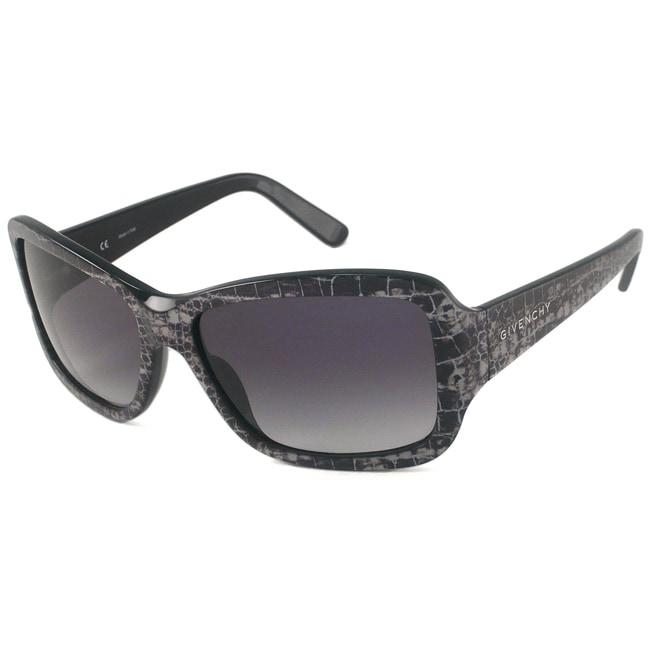 Givenchy Women's SGV687 Sunglasses