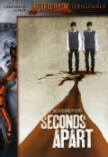 After Dark Originals: Seconds Apart (DVD)
