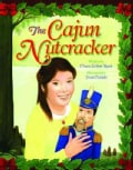 The Cajun Nutcracker (Hardcover)