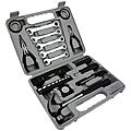Ruff & Ready 57-piece Tool Set