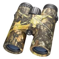 Barska 10x42 Blackhawk Mossy Oak Camo Hunting Binoculars