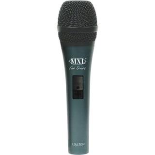 MXL Live LSM-7GN Microphone