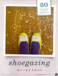 Shoegazing (Cards)