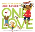 One Love (Hardcover)