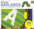 Eric Carle Garlands (General merchandise)