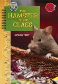 The Hamster in Our Class (Hardcover)
