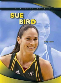 Sue Bird (Hardcover)