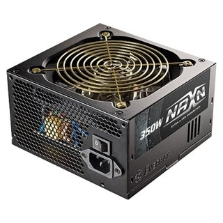 Enermax NAXN Tomahawk II ENP350AST ATX12V & EPS12V Power Supply