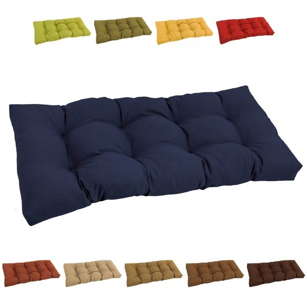Bench Cushion Deals On 1001 Blocks