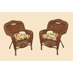 Gallery Of U Shaped Chair Cushions
