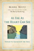 As Far As the Heart Can See: Stories to Illuminate the Soul (Paperback)