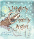 Utterly Otterly Night (Hardcover)