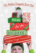 Home for the Holidays (Hardcover)
