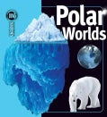 Polar Worlds (Hardcover)