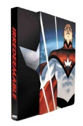 Definitive Irredeemable 1 (Hardcover)