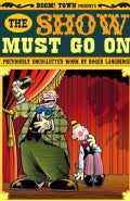 The Show Must Go on (Paperback)