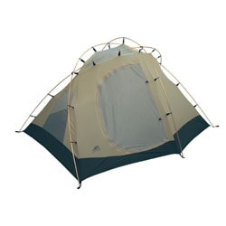 ALPS Mountaineering Extreme 3 AL 3-person Outfitter Tent