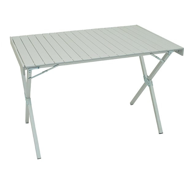 ALPS Mountaineering XL Folding Dining Table