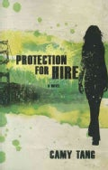 Protection for Hire (Paperback)
