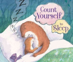 Count Yourself to Sleep (Paperback)