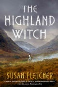 The Highland Witch (Paperback)