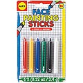 Alex Toys Face Painting Sticks (Pack of 6)