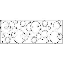 Fiskars Continuous Circle Of Fun Stamp