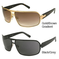 Guess Men's GU6422 Sunglasses