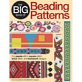 Kalmbach Publishing Books The Big Book Of Beading Patterns