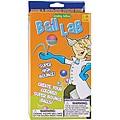 Mad Science Ball Lab Kit