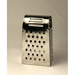 Mini Chocolate Grater