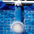 Smart Pool Nitebrite Light for Above Ground Pools