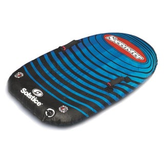 Swim Time Speedster Body Board