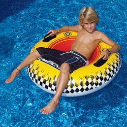 Swimline Tubester 39-inch Inflatable Tube