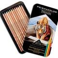 Prismacolor Watercolor Pencil Set (Set of 12)