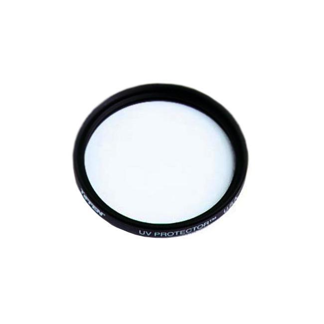 Tiffen 72mm UV Protector Filter