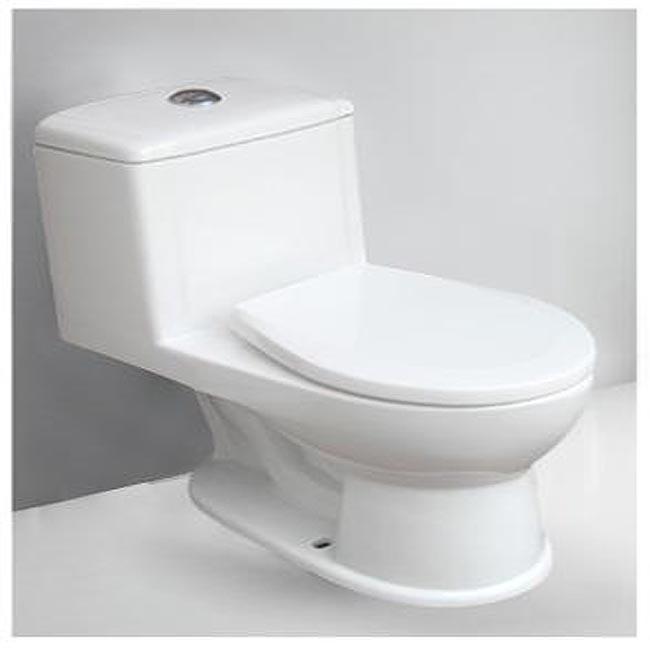 The Little Bottom 'The Start Up' Children's Toilet
