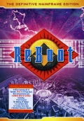 ReBoot: The Definitive Mainframe Edition (DVD)
