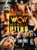 WWE: The Best Of Nitro (DVD)