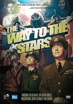 The Way To The Stars (DVD)