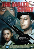 The Malta Story (DVD)