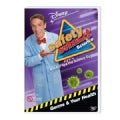 Safety Smart Science with Bill Nye the Science Guy: Germs & Your Health (Classroom Edition) (DVD)