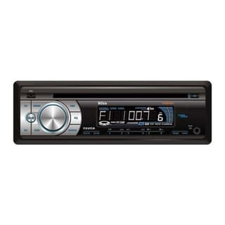 Boss 722CA Car CD/MP3 Player - 200 W RMS - iPod/iPhone Compatible - S
