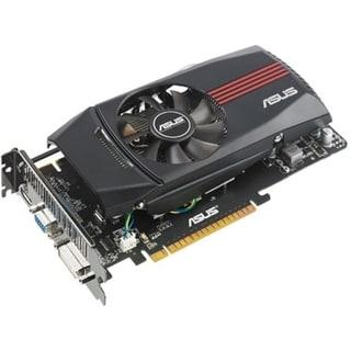 Asus ENGTX550 Ti DC/DI/1GD5 GeForce GTX 550 Ti Graphic Card - 910 MHz