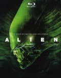 Alien (Blu-ray Disc)