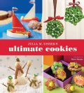 Julia M. Usher's Ultimate Cookies (Paperback)