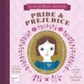 Pride & Prejudice (Board book)